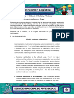 14 Evidencia 3 Workshop