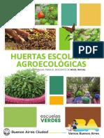 Huertas-Inicial.pdf
