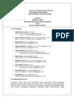 Silabus Matematika Ekon Bisnis2010