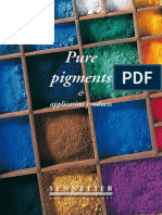 Sennelier-PigmentsBrochure_2015.pdf