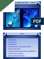 Teoria Comunicaciones ópticas.pdf