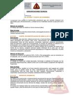 01. ESP. TEC. - FINAL BORRAR.docx