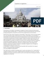 Euronomade.info-Gilets Jaunes Il Contropotere Si Organizza-Toni Negri