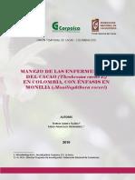Manejo de las enfermedades del cacao en Colombia, con énfasis en monilia.pdf