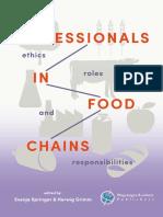 [Grimm,_Herwig;_Springer,_Svenja]_Professionals_in(b-ok.cc).pdf