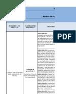 2-Cronograma Fase I Planeación_F6(3)