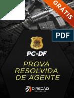 PCDF - Vade Mecum.pdf