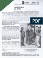 1916-1930.pdf