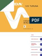 CG125 TURUNA (79~82).pdf