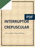 INTERRUPTOR CREPUSCULAR.docx
