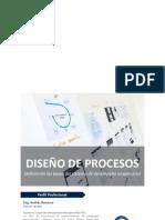 Diseño de Procesos - Parte 1