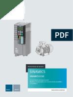 Instrucciones-Servicio-Sinamics-G120-CU240B-2-CU240E-2.pdf