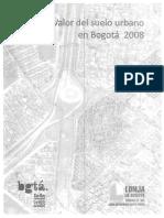 Valor_Suelo_Urbano-Lonja_Bogota-2008.pdf
