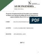 PPP-TRABAJO-FINAL(1).docx