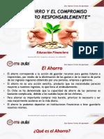 APUNTE__EL_AHORRO_Y_EL_COMPROMISO_FINANCIERO_RESPONSABLEMENTE_92131_20180224_20171024_183813.PPT