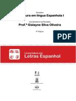 12146_impresso_LLESP_LiteraturaemlinguaEspanholaI.pdf