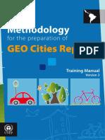 GEO Cities Methodology V3_EN.pdf