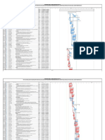 CPM +AP N°5.pdf