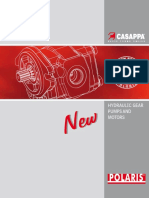 casappa pump PH-03-T-A.pdf