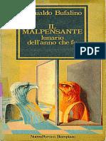 eBook ITA - Andrej Tarkovskij - Scolpire Il Tempo