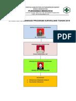 11. Program Surveilans
