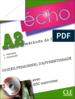 edoc.site_echo-a2-cahier-d39exercices.pdf
