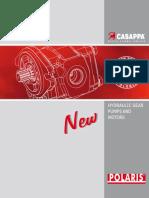 casappa pump  made in italy.pdf