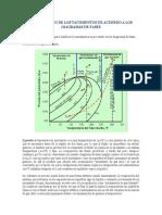CLASIFICACIÓN DE LOS YACIMIENTOS DE ACUERDO A LOS DIAGRAMAS DE FASES.docx