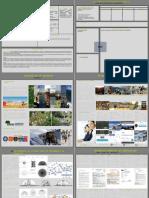CLASE GESTION DE PROYECTO E INNOVACION  v2 (2.pptx