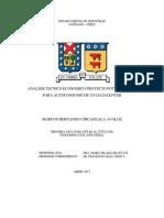 ANALISIS TECNICO PANELES SOLARES}.pdf