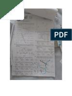 actividad 3 de animal planos 9.pdf