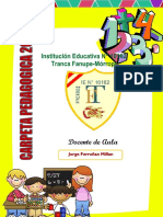 carpeta-pedagogica-de-primaria-2019.docx