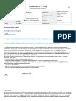 PLANIFICACION  04 ABRIL    8° BASICO HISTORIA.pdf
