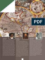258123_15_0Z7W4yoT_258123_15_gg2pzlq6_lasexploracionesgeograficaseuropeas.pdf