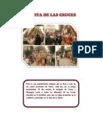tradiciones y costumbres de tacna.docx