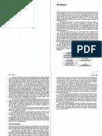 1st chapter Dunham book.pdf