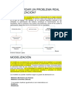 cOMO ABORDAR UN PROBLEMA REAL DE OPTIMIZACIÓN.docx