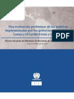 Tercera_reunion_de_ministros_de_hacienda.pdf