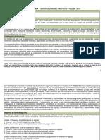 PROYECTO DE TALLER-2019 - Copy.docx