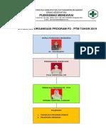 20.Program p2 Ptm