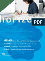 Horizons_59_F.pdf