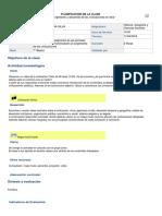 PLANIFICACION 17 ABRIL 7°  BASICO.pdf