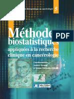 Méthodes biostatistiques appliquées à la recherche clinique en cancérologie.pdf
