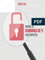 Manual de Segurança de TI para Empresas.pdf