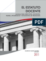 mauricio suazo - derecho laboral docente.pdf