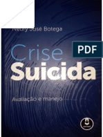 Crise-Suicida-Avaliacao-e-Manejo.pdf