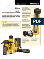 Hydraulic Cylinders English Metric E329e_v4.pdf