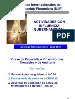 2. Presentación 2018 DMM .pdf