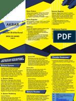 leaflet-1.pdf