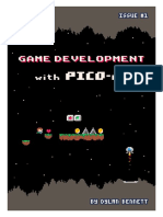 Gamedev_with_PICO-8_1.pdf